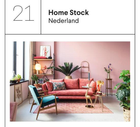 home stock geuren